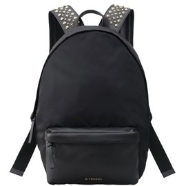 GIVENCHY BY RICCARDO TISCI - BACKPACK WITH STUDS
