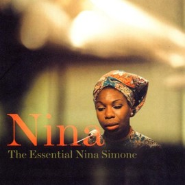 Nina Simone for Lovers / Nina Simone