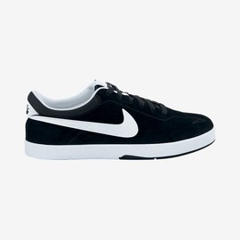 NIKE iD - Nike Skateboarding Eric Koston CUSTOMIZE WITH NIKEiD