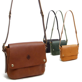 CEIN WIDE TOTE トートバッグ 4色