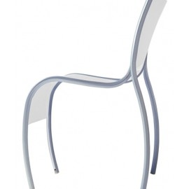 Kartell - FPE Chair