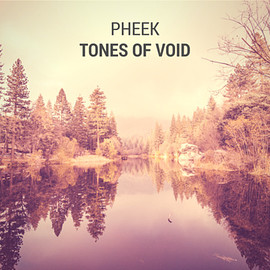 Pheek - Tones of Void