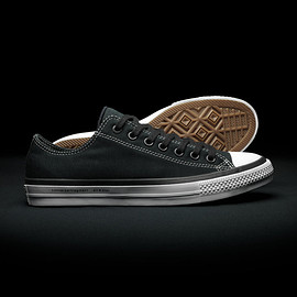CONVERSE, fragment design - Chuck Taylor All Star SE Lo