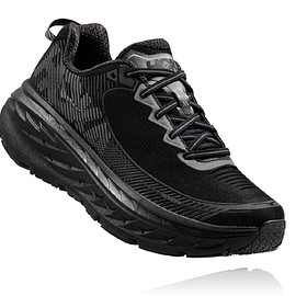 HOKA ONE ONE - BONDI 5 WIDE