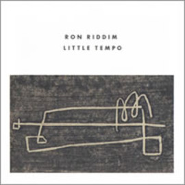 Little Tempo - RON RIDDIM
