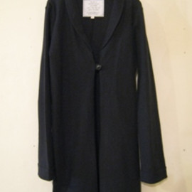 commono reproducts - Naval Robe