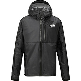 THE NORTH FACE - Strike Jacket