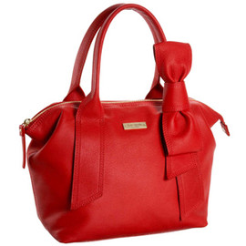 kate spade NEW YORK - Small Emily Minetta Lane Satchel