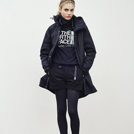 casual_winter style