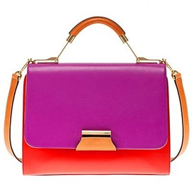 Emilio Pucci - Emilio Pucci - Resort Accessories - 2014