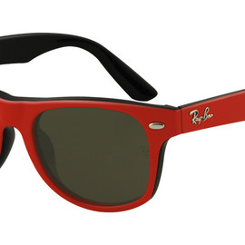 Ray-Ban - JUNIOR SUN COLLECTION RB9035S - 162/71