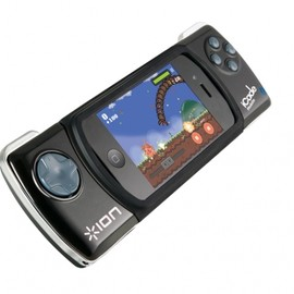 ION Audio - iCade Mobile