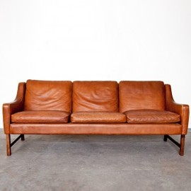 null - Image of 965 Sofa by Fredrik Kayser