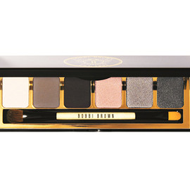 BOBBI BROWN - Day to Night Palettes Cool