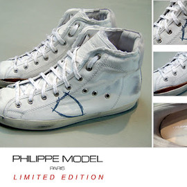 PHILIPPE MODEL - UOMO LIMITED Edition