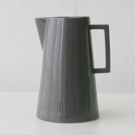 PIET HEIN EEK - FAT crockery JUG