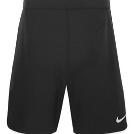 Nike Tennis - Gladiator Dri-FIT Shorts