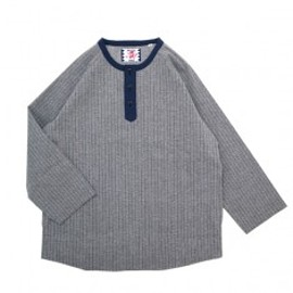 SON OF THE CHEESE - really good BB shirt Gray