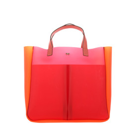 ANYA HINDMARCH  - Tote bag