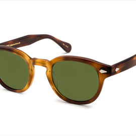 MOSCOT - LEMTOSH LIMITED EDITION FOR DOVER STREET MARKET