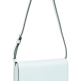 kate spade NEW YORK - shoulder bag