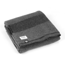 Woolrich - Woolrich for Phish Bivouac Blanket