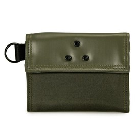 PORTER×B印 YOSHIDA - GRIPPER WALLET MEDIUM