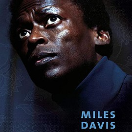 Miles Davis - Complete in a Silent Way Sessions (3CD Box)