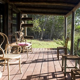 Original Country - Casas - Decoracion - ELLE.es - ELLE.ES