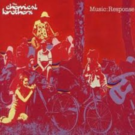 The Chemical Brothers - Music: Response