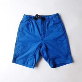 Gramicci - NN-SHORTS(NEW NARROW SHORTS)