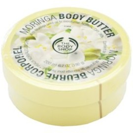 Japanese Cherry Blossom Body Butter - Regular-Size Body Butter