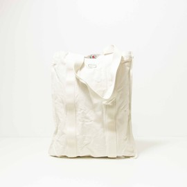 TENDER Co. - Canvas Tote Bag