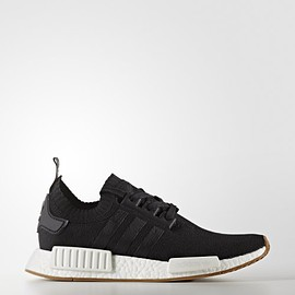 adidas - originals NMD R1 PK