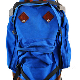 Eagle Creek - Backpack