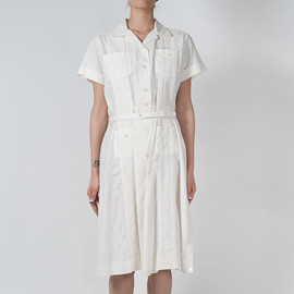 SON OF THE CHEESE - SON OF THE CHEESE/PARTY CUBA DRESS