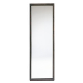 Cassina IXC - SUAI interior mirror