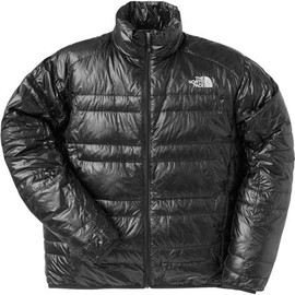 THE NORTH FACE - Light Heat Jacket