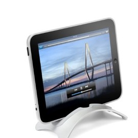 Twelve South - BookArc Vertical Laptop Stand for iPad/iPad 2
