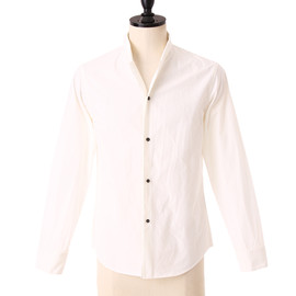 Honor gathering - luxury hotel smooth cotton bed sheet shirt