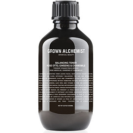GROWN ALCHEMIST - Balancing Toner