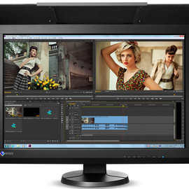 EIZO - ColorEdge CG247