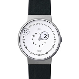 YANKO DESIGN - Zoomin Watch