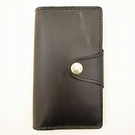 GLENROYAL - 15 POCKETS CARD HOLDER