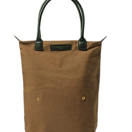 UNITED ARROWS - WANT ONLY BAG