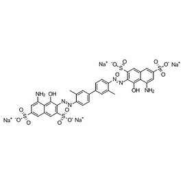 Boc Sciences - CAS 252979-56-9 Banoxantrone dihydrochloride