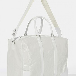 Tibi - TIBI LUNDI BAG BY MYRIAM SCHAEFER