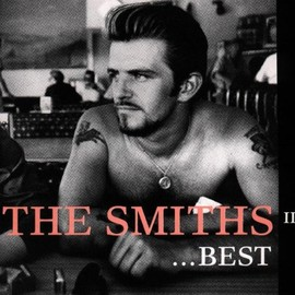 The Smiths - Best 2