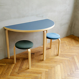 artek - 95 table