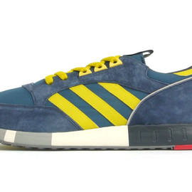 adidas - BOSTON SUPER OG 「BAA」 「BOSTON SUPER PACK」 「LIMITED EDITION for CONSORTIUM」